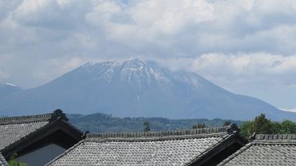 40黒姫山IMG_3835