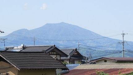 42飯縄山IMG_3840
