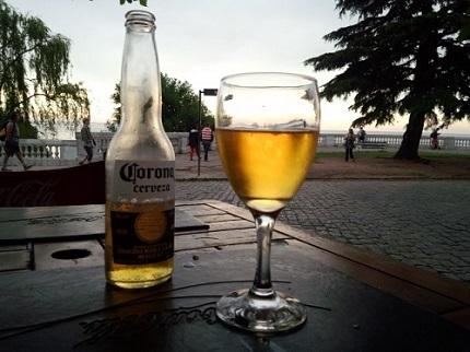 2ビールでDSC_2301