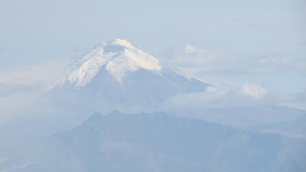 6山IMG_3069