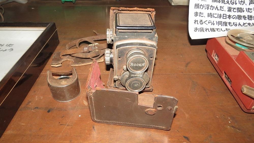 1カメラIMG_0249