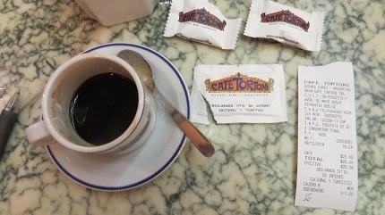 2カフェ・トリトーニIMG_8988