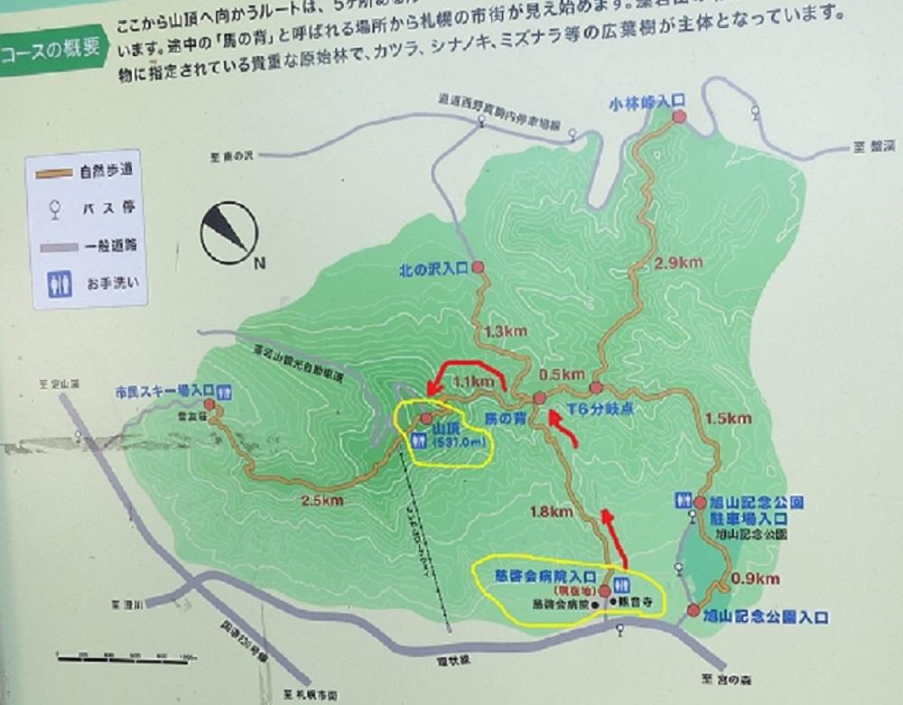 3地図IMG_4271