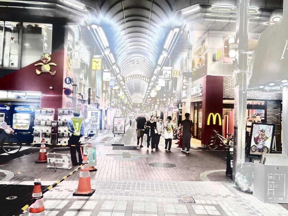 1商店街IMG_6319