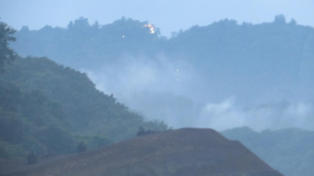 14霧と高尾山IMG_6334
