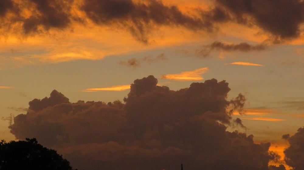 1同じ雲IMG_6490