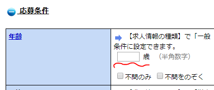 20180816125228.png