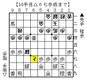 2019-01-16b_20190116073836292.png
