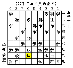 2019-06-29b_20190629232305297.png