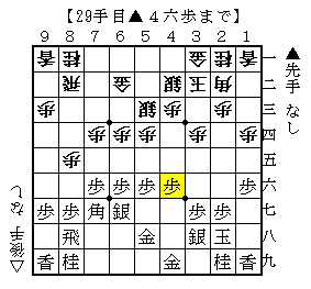 2019-06-30b_20190630120336879.png