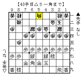 2019-08-15g_20190815115559fe6.png