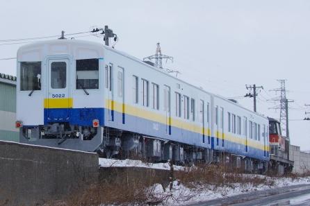 210 10