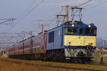 30512.jpg