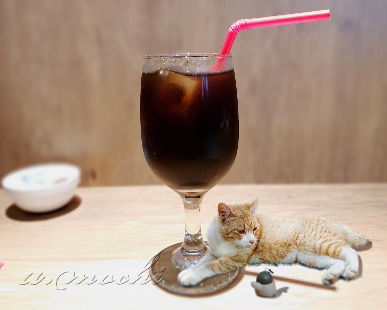 acappella2_coffee.jpg