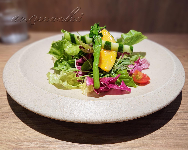 acappella2_salad.jpg