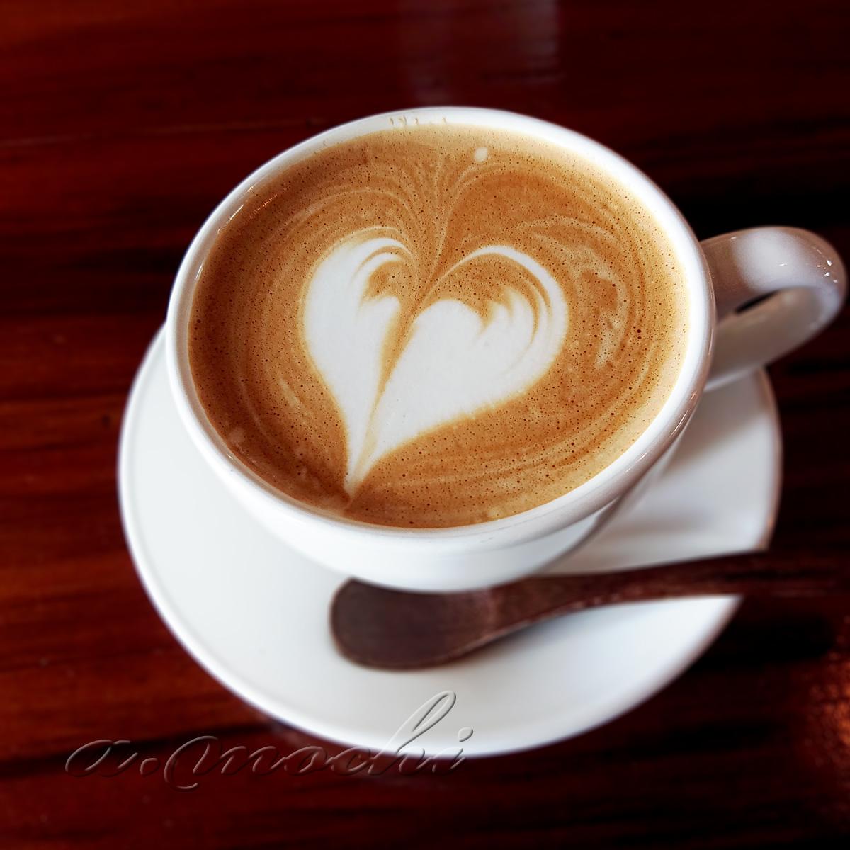 brilliantcoffee_cafelate.jpg