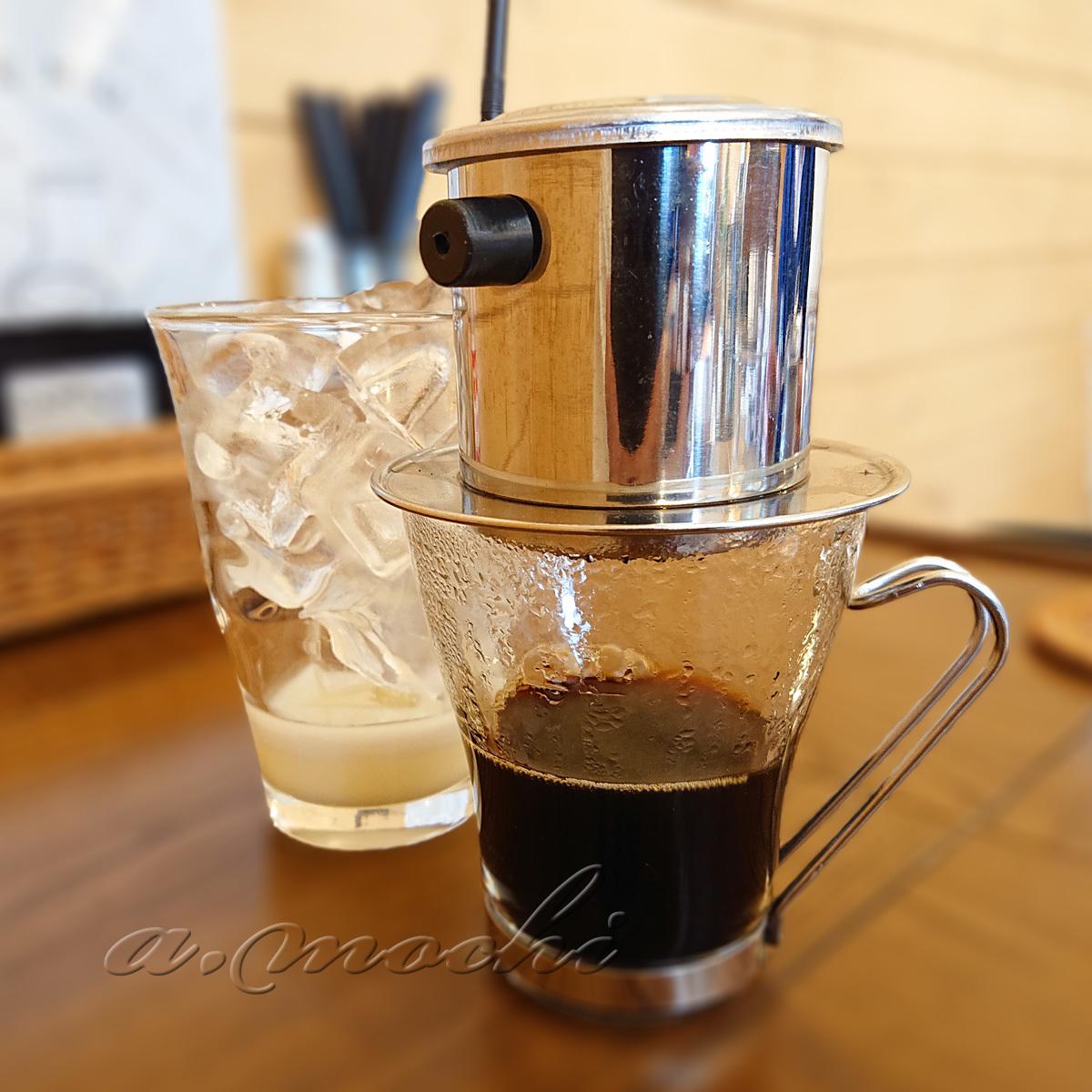 camon_coffee.jpg
