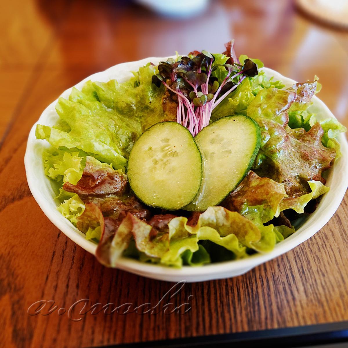 camon_salad.jpg