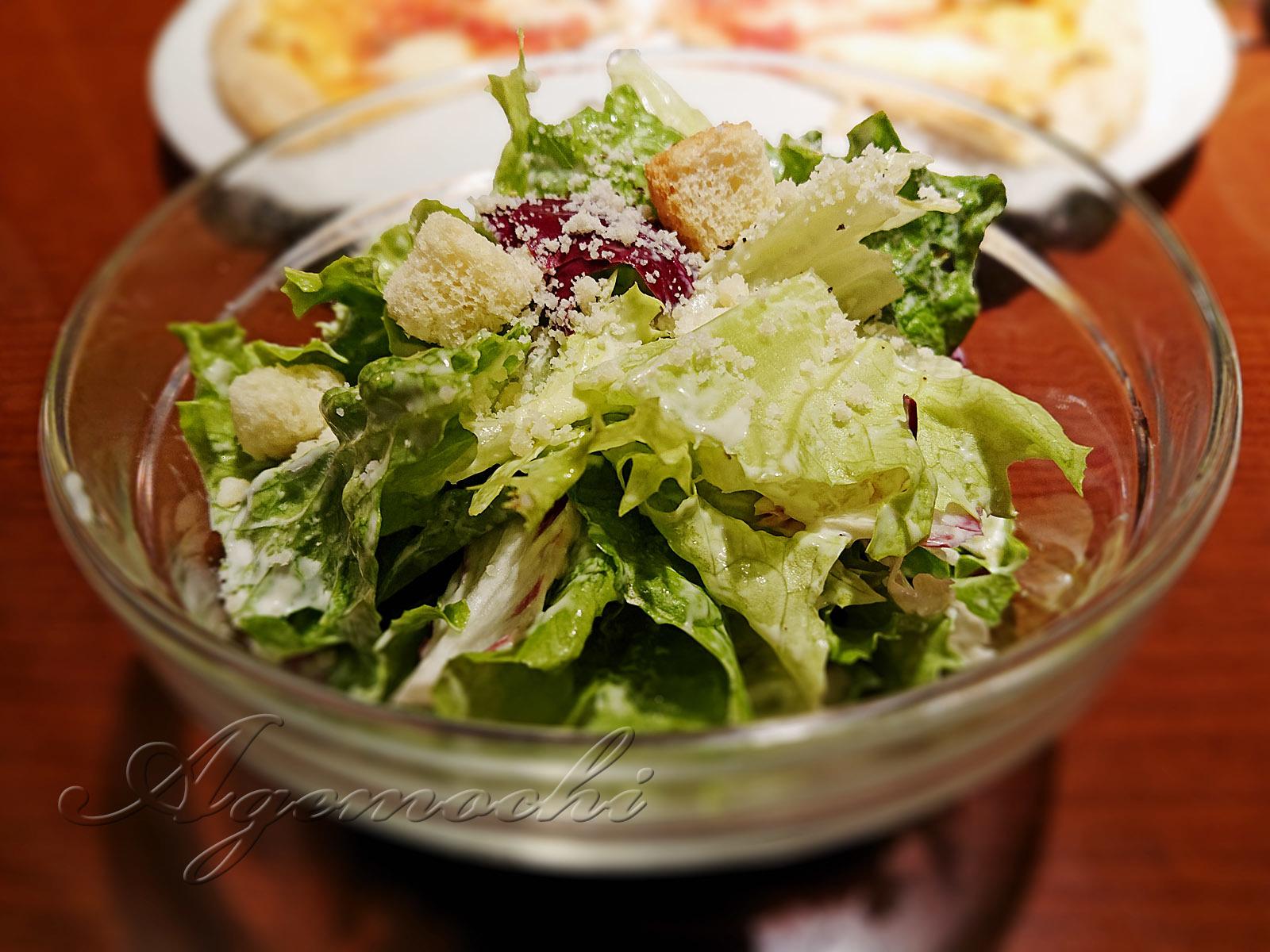 capri_salad.jpg