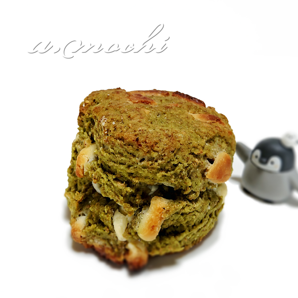 chanaan2_scone.jpg