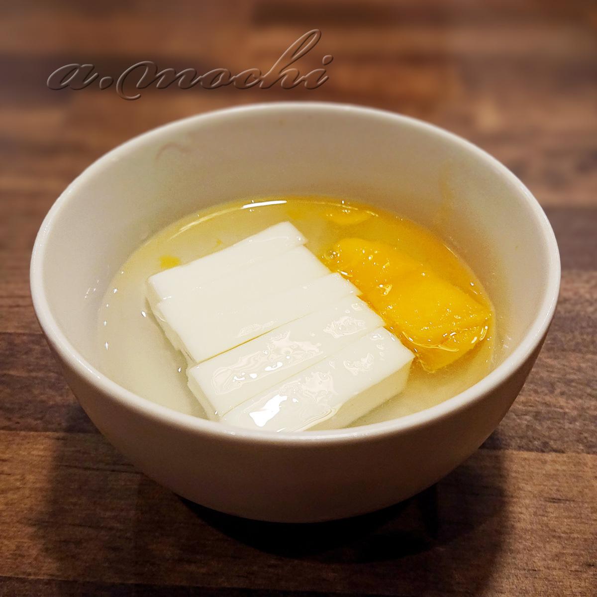 chayuetanmiyako_dessert.jpg