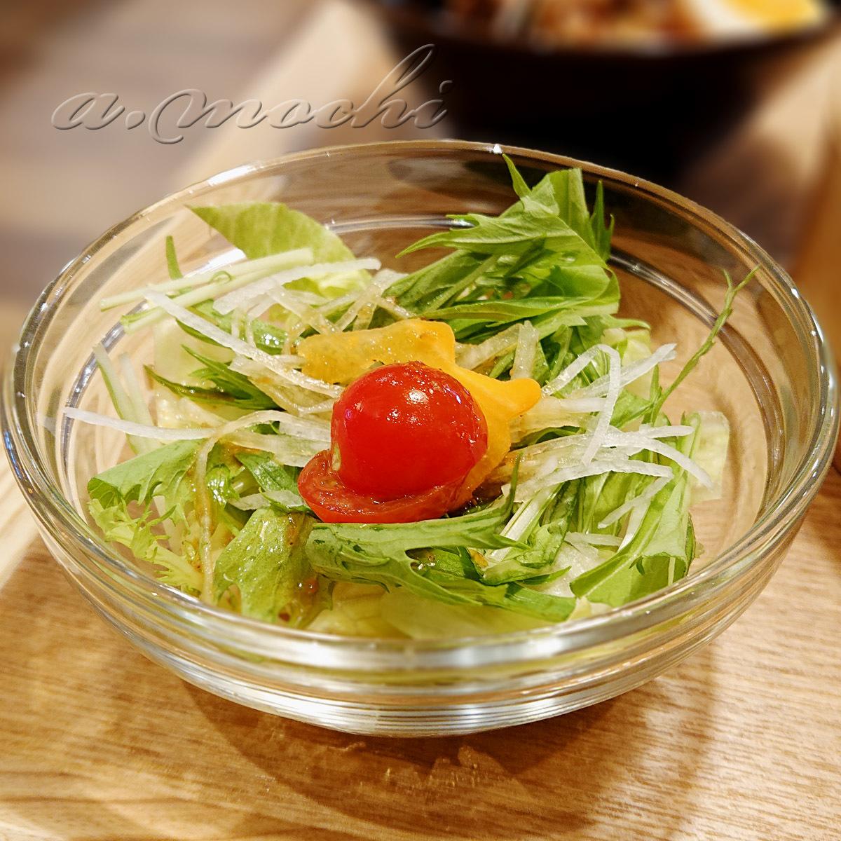 chayuetanmiyako_salad.jpg