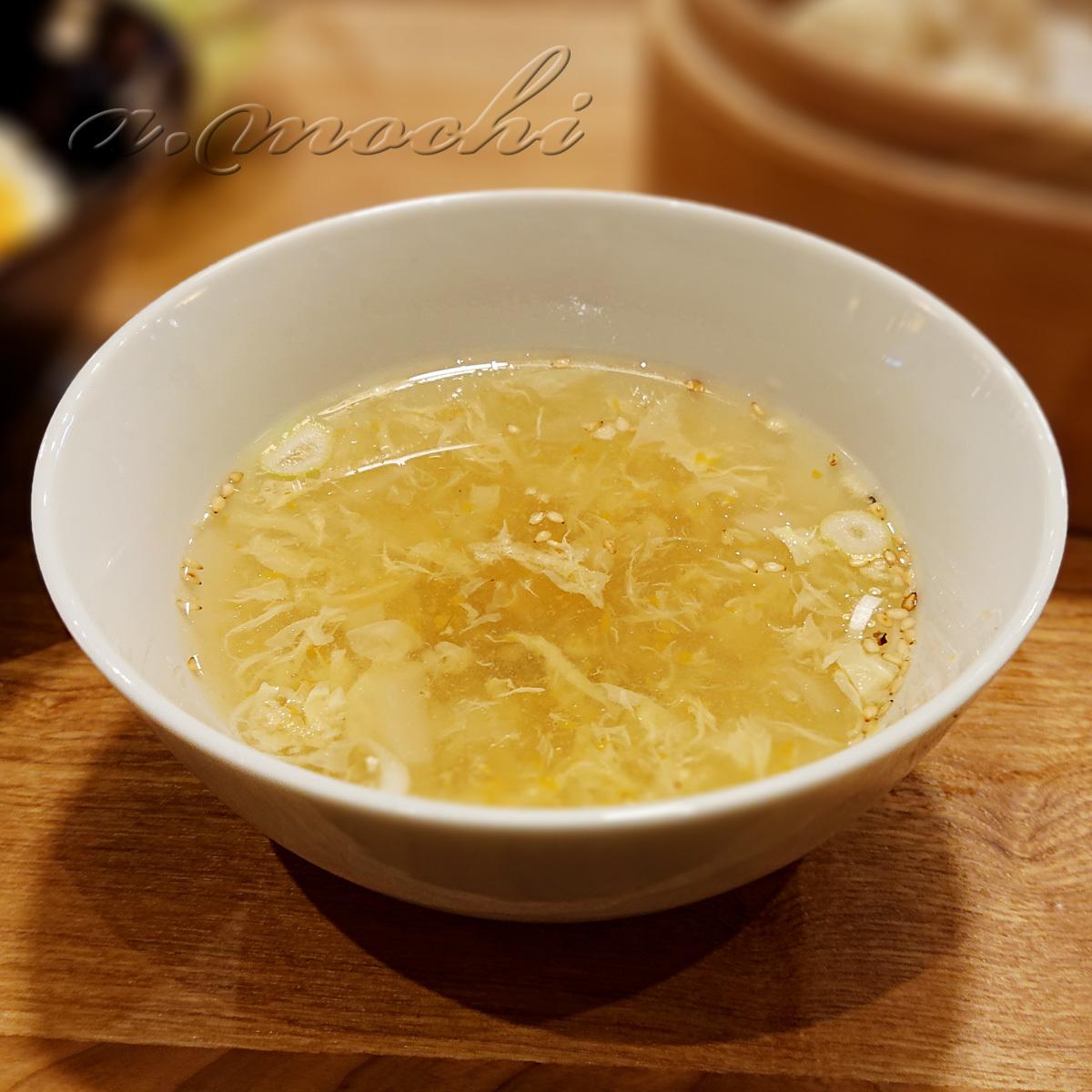 chayuetanmiyako_soup.jpg