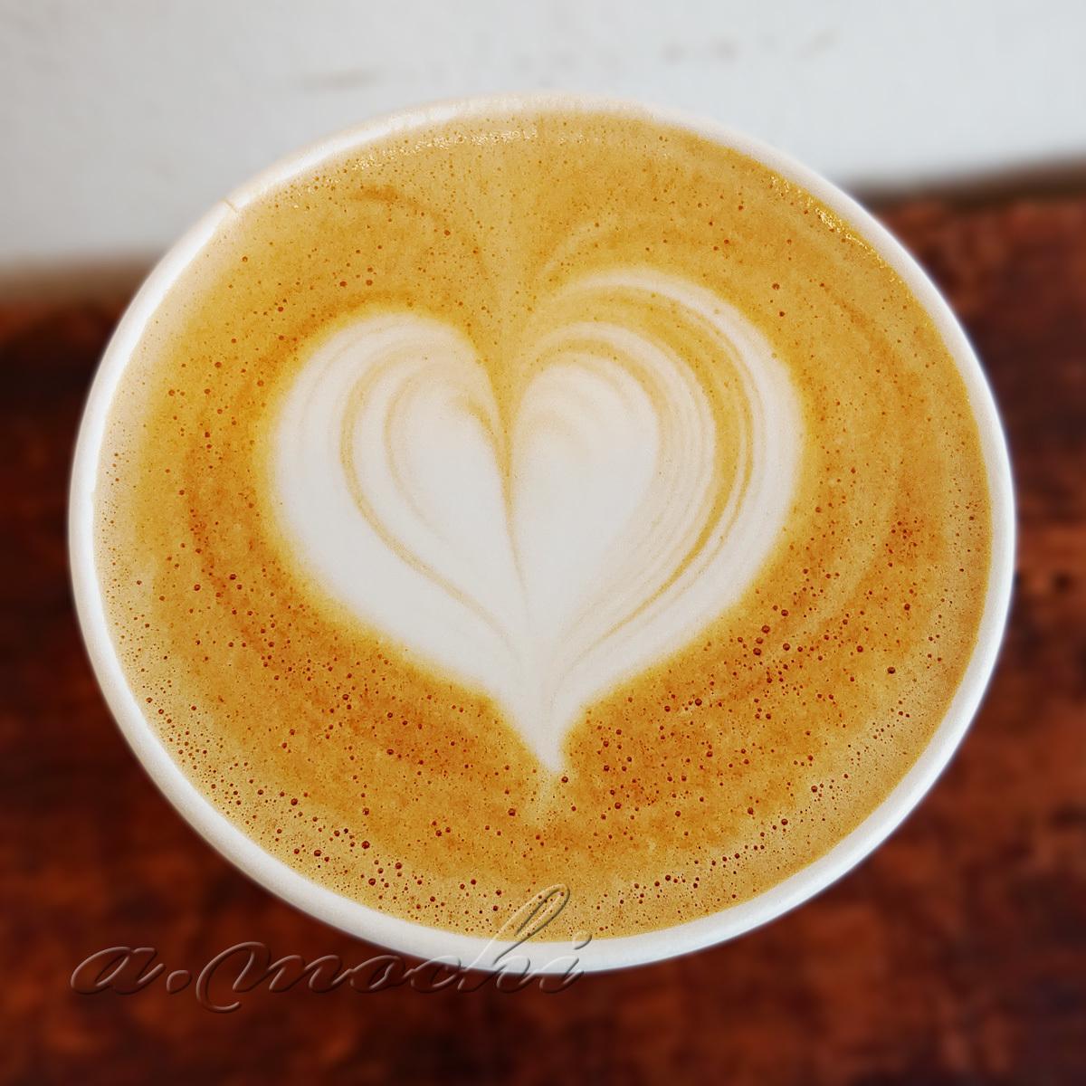 coffeesoldier_cafelate0.jpg