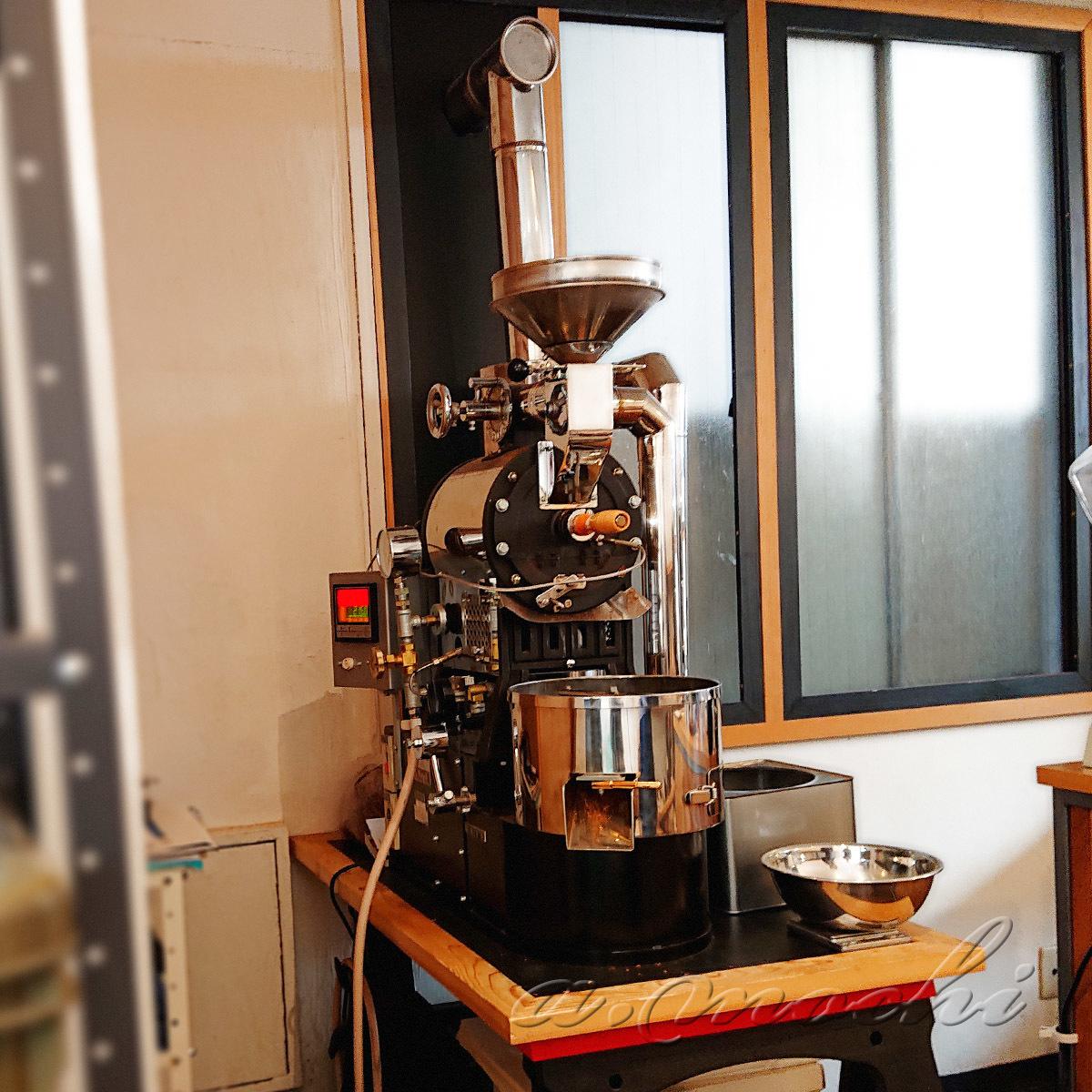 coffeesoldier_roaster.jpg