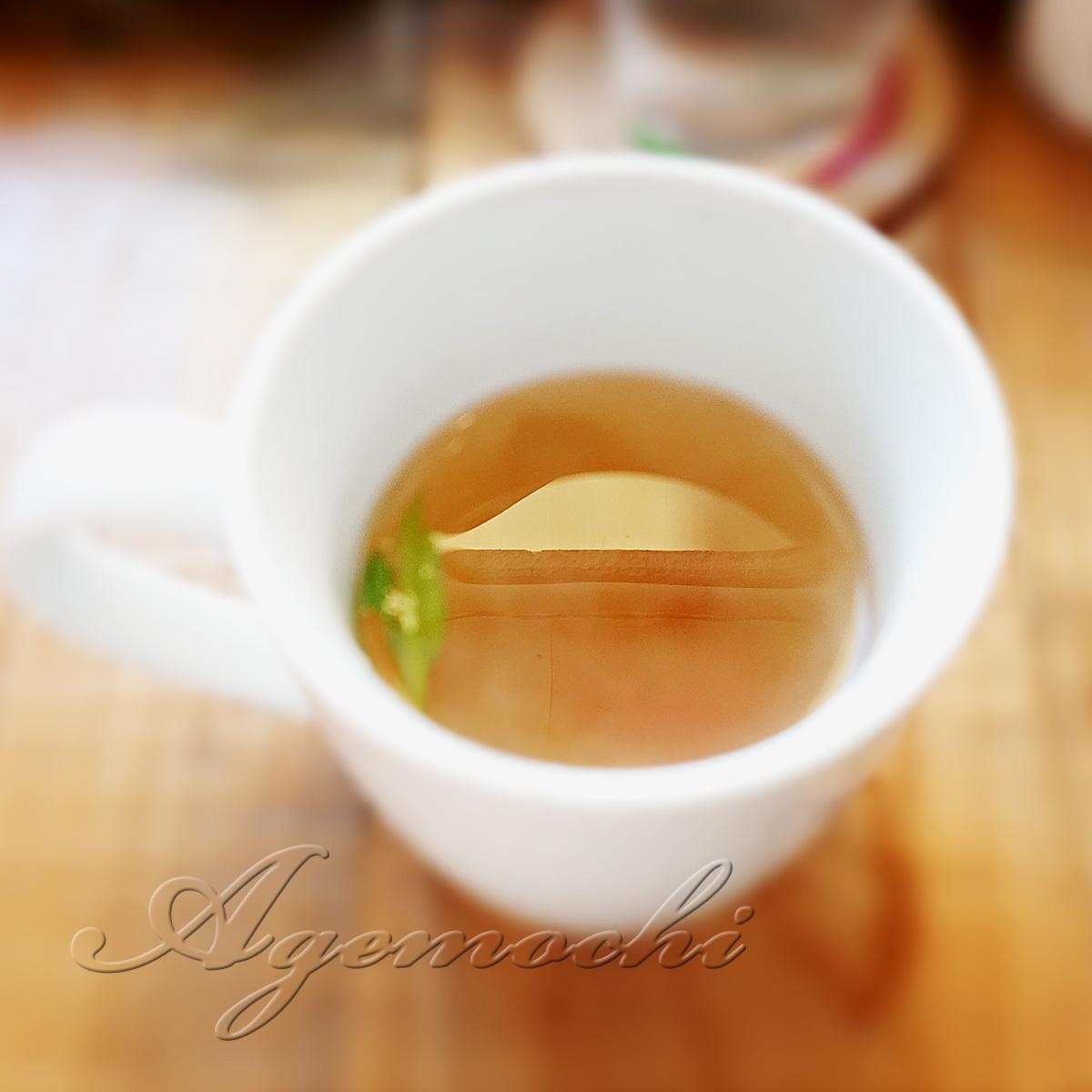 gama_soup.jpg