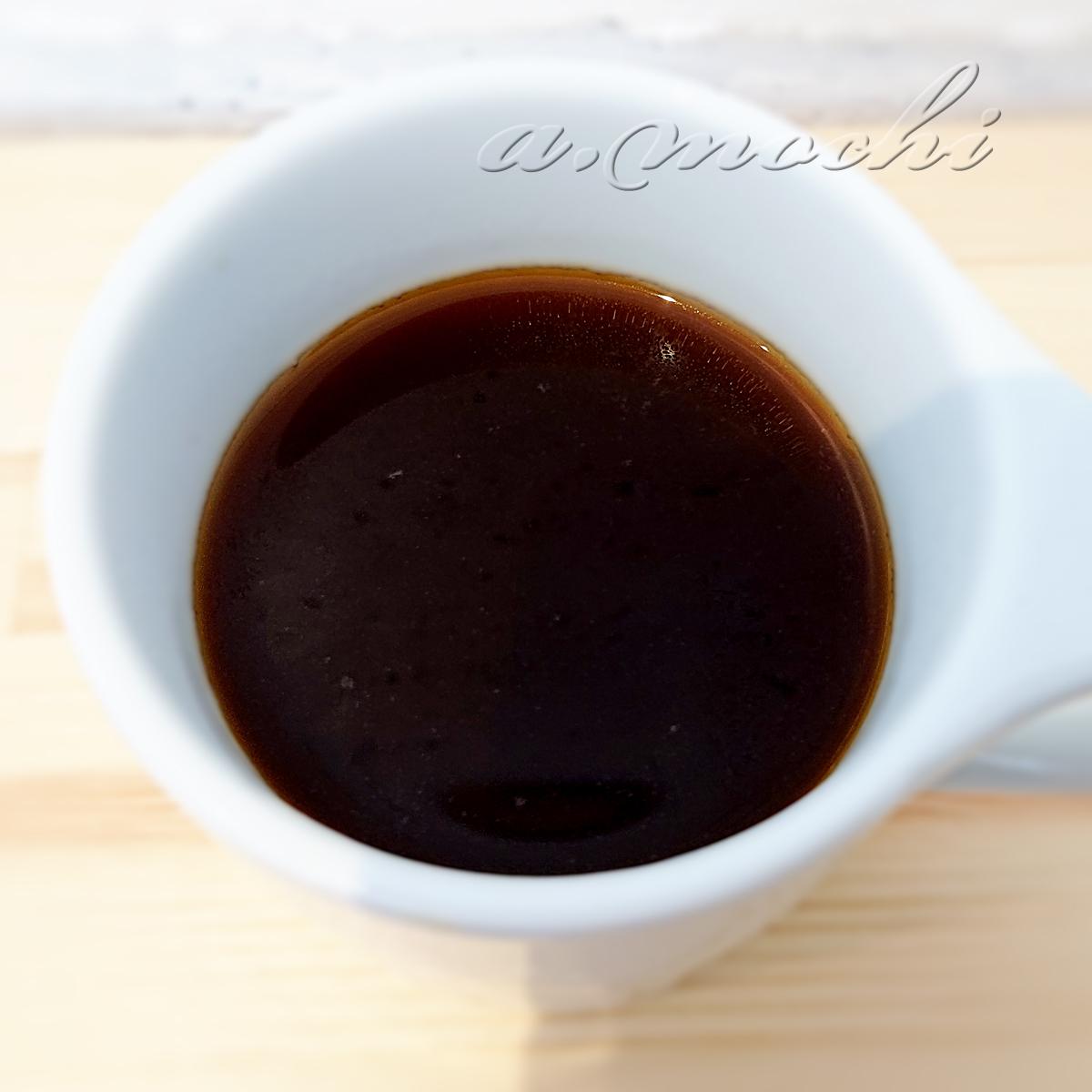garagecoffee2_costarica.jpg