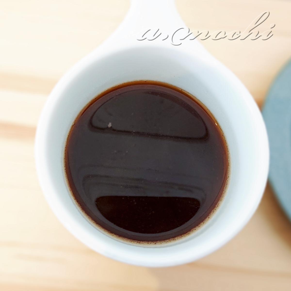 garagecoffee3_costarica.jpg