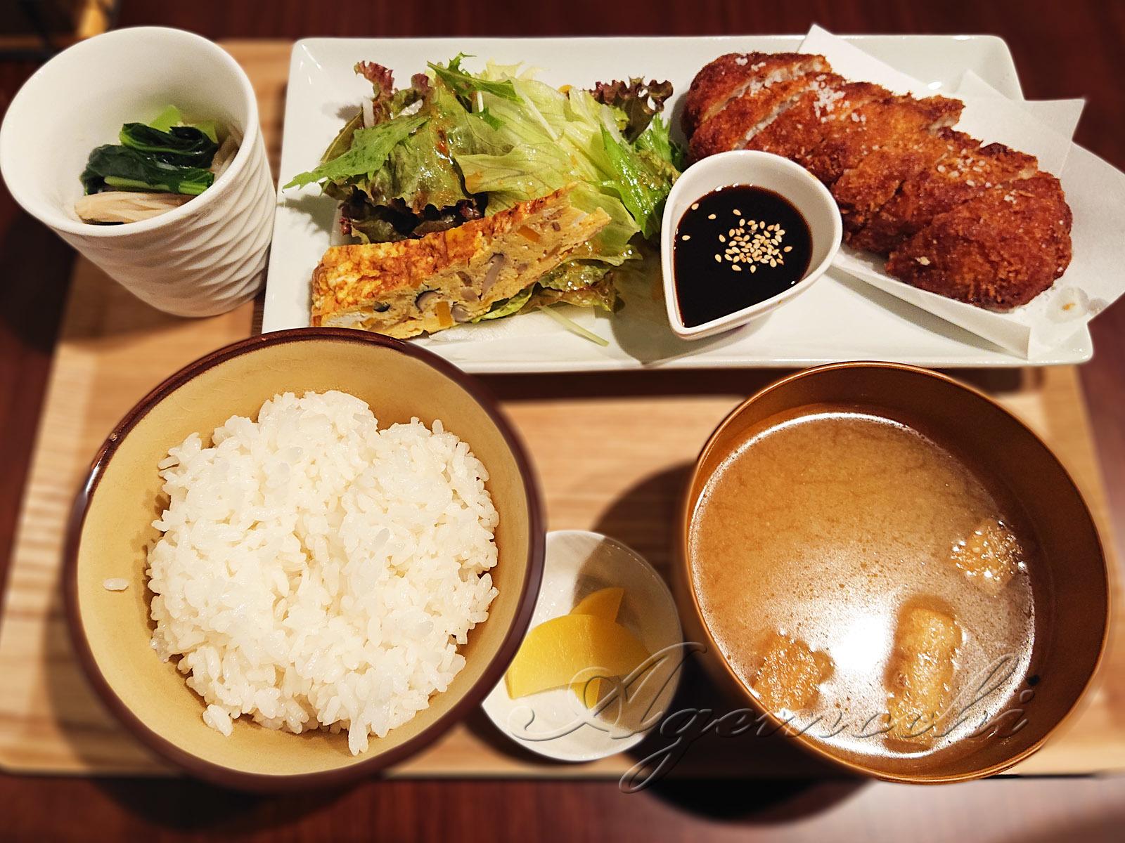 hananomeshiya3_katsu.jpg