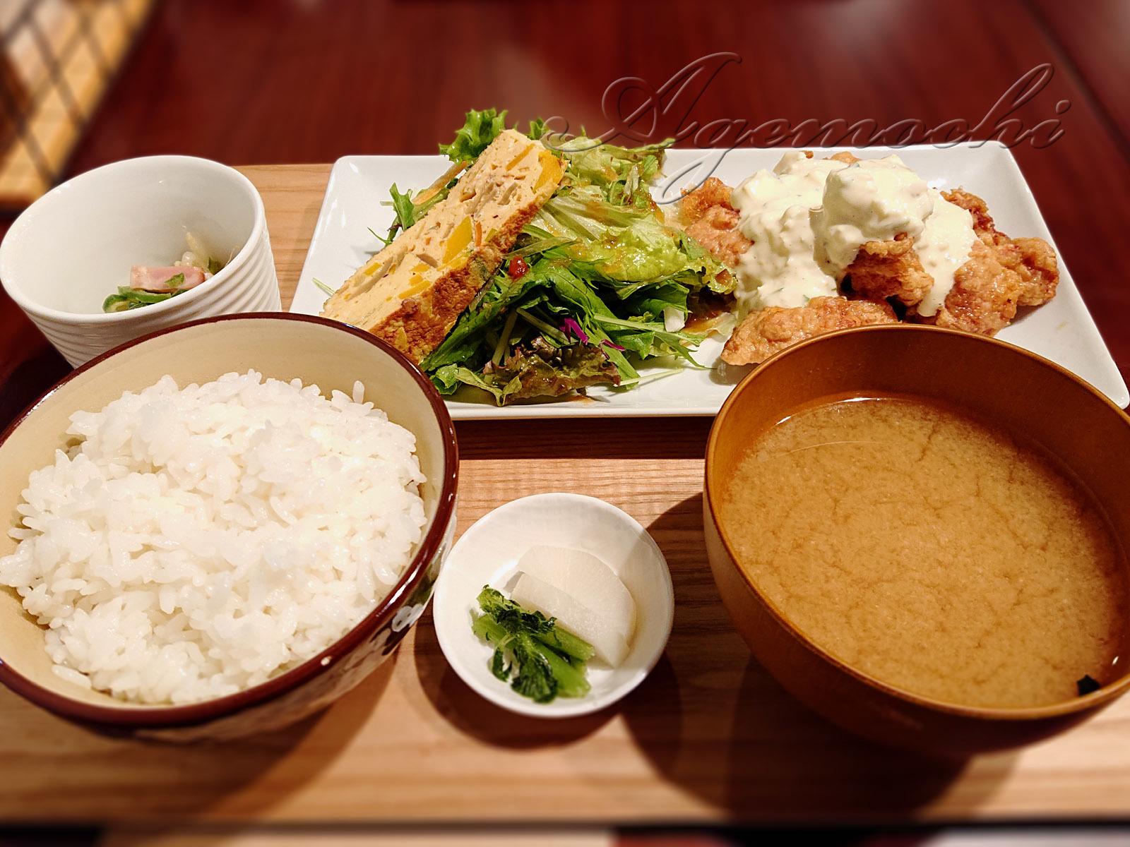 hananomeshiya4_nanban0.jpg