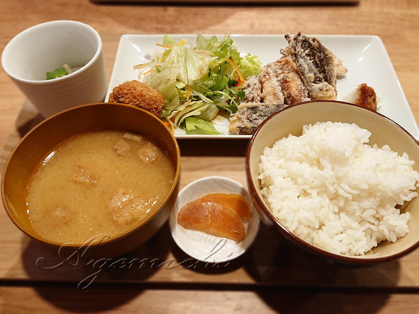 hananomeshiya_sabatei1.jpg