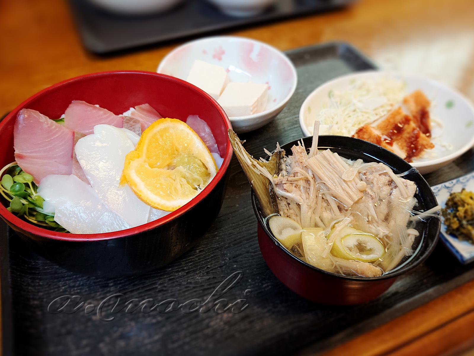 hideyoshi2_omakase.jpg
