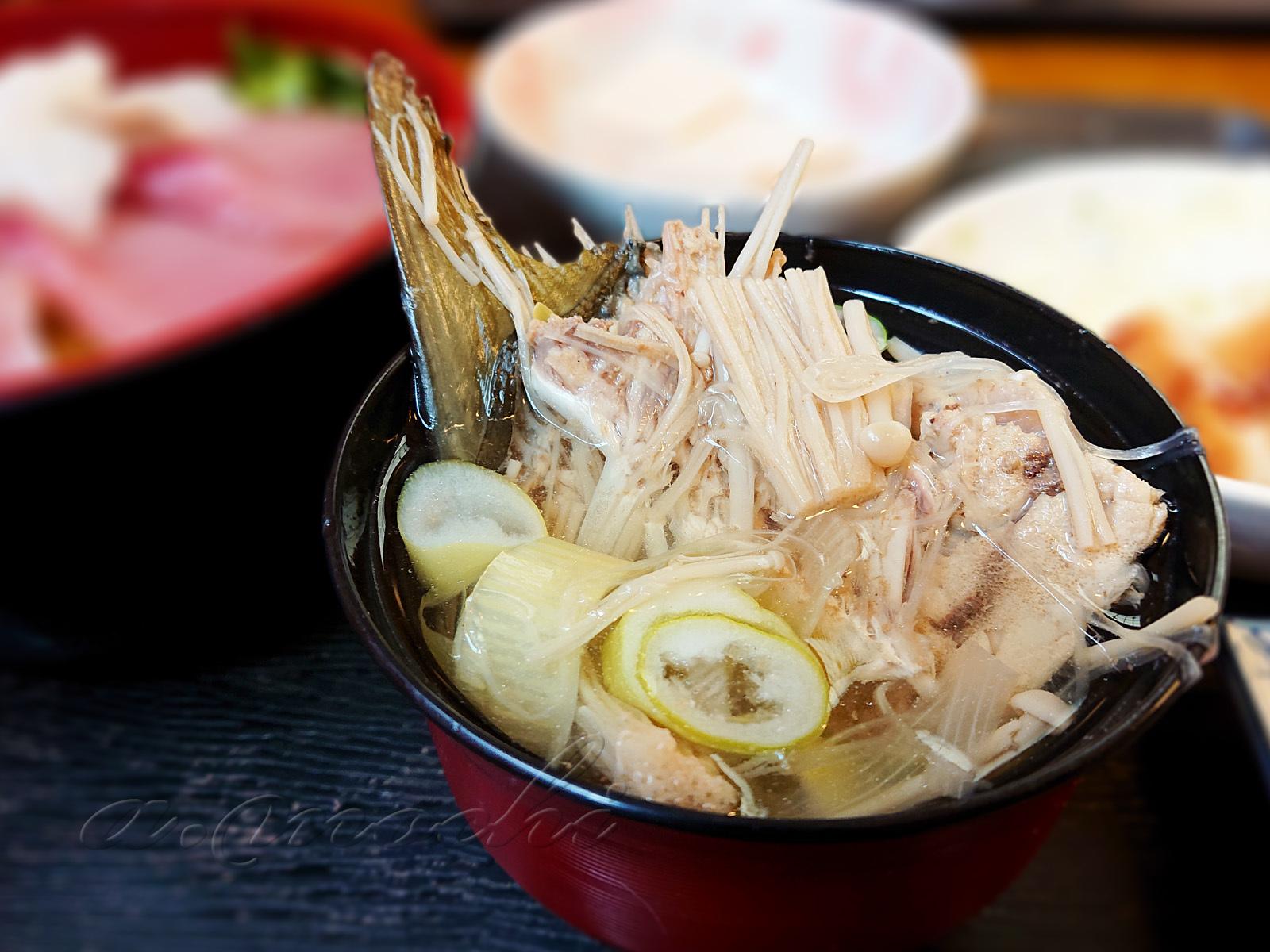 hideyoshi2_wan.jpg