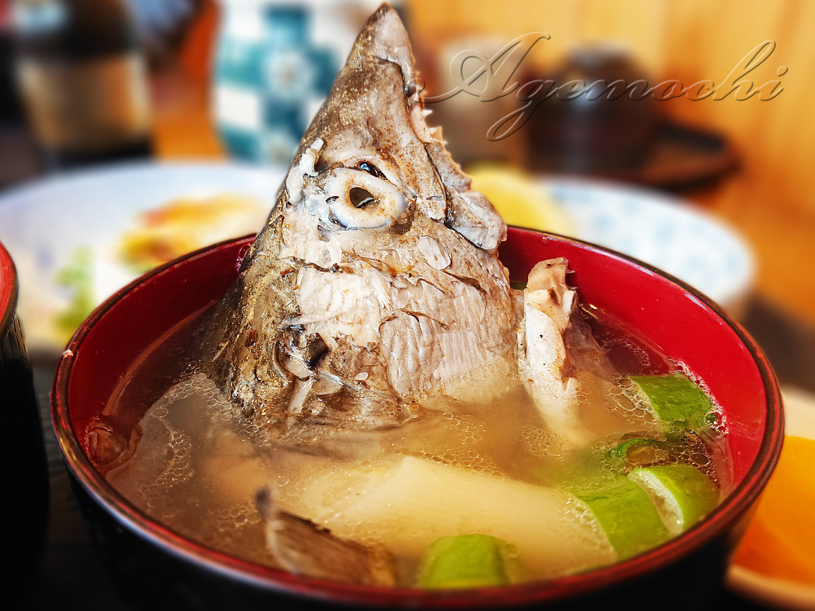 hideyoshi_negimajiru.jpg