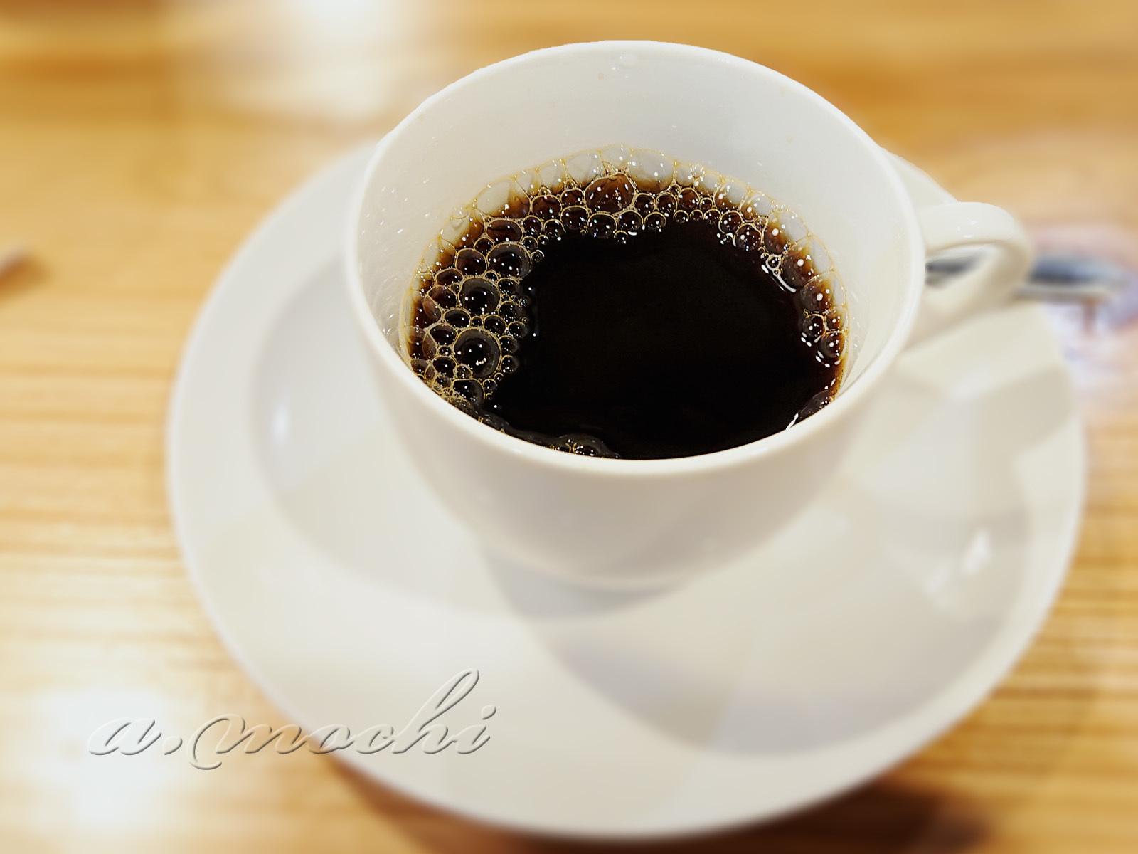 hinata_coffee.jpg