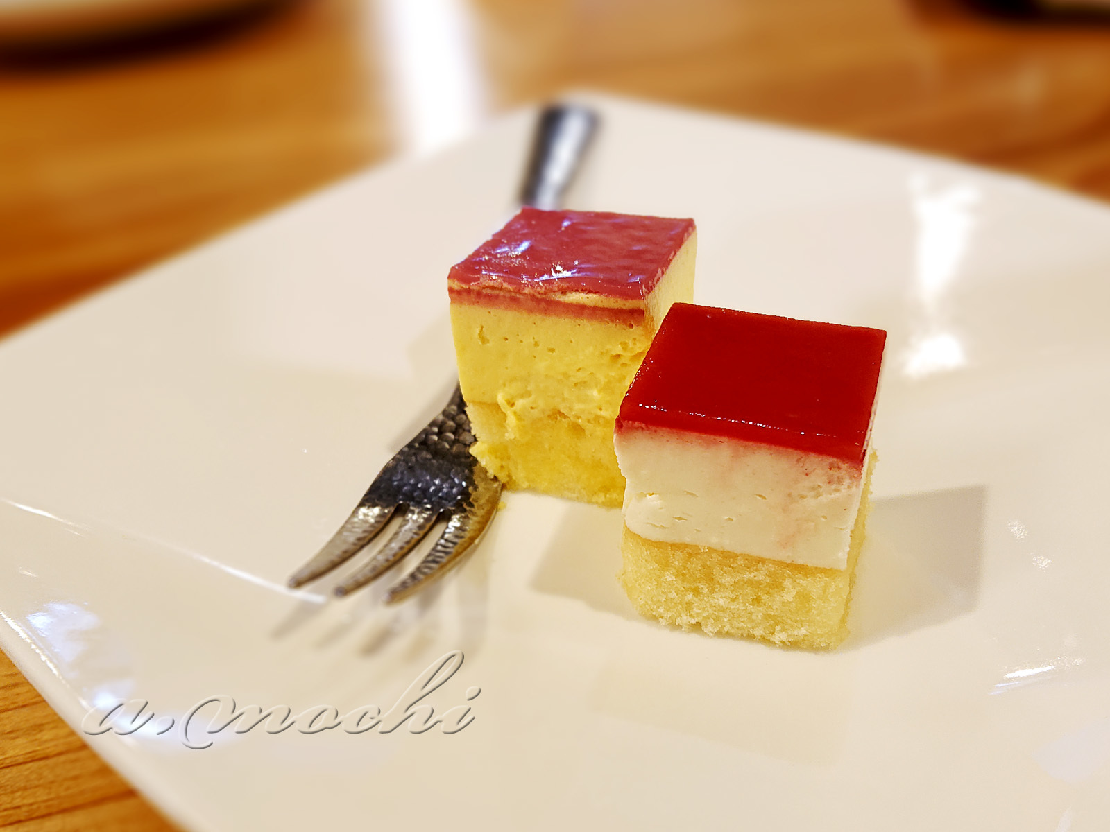 hinata_dessert.jpg