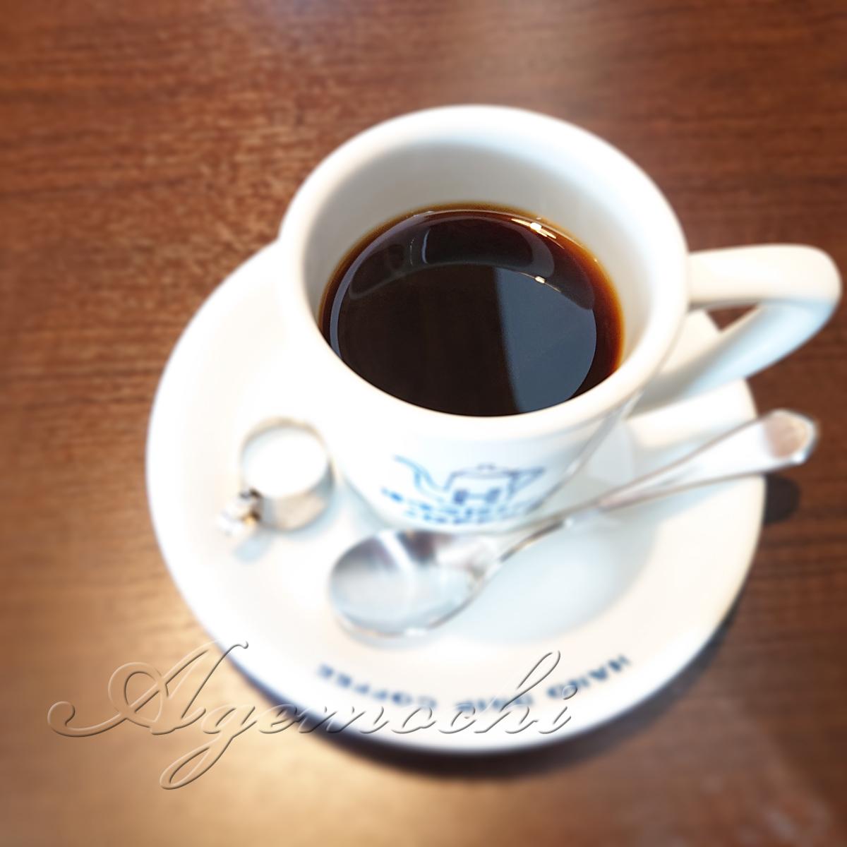 hoshino_coffee_181006.jpg