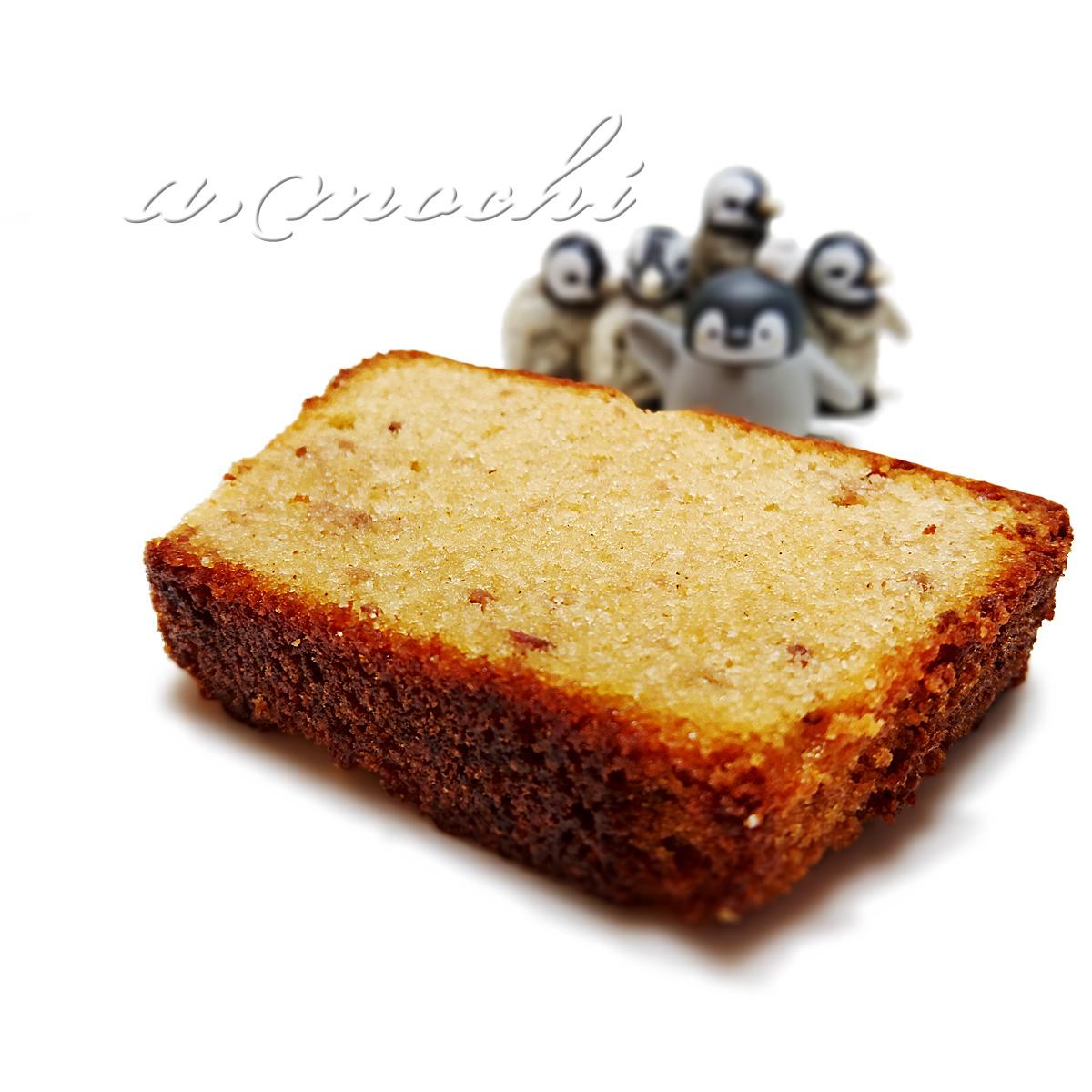 ichigocafe_cake.jpg