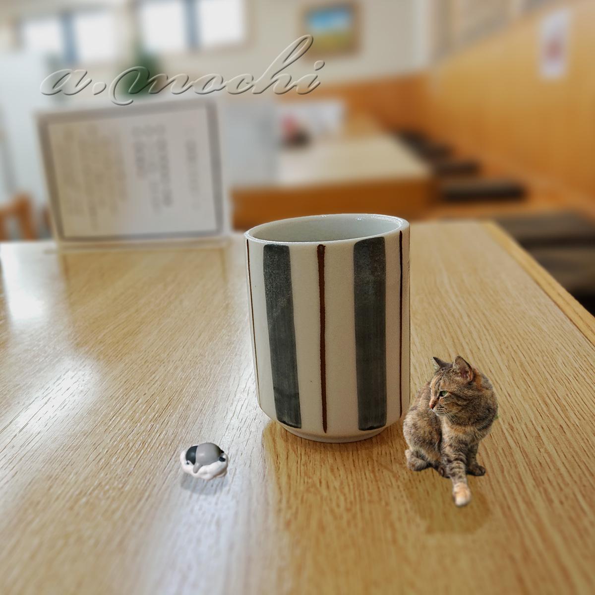 katsugen_ocha.jpg