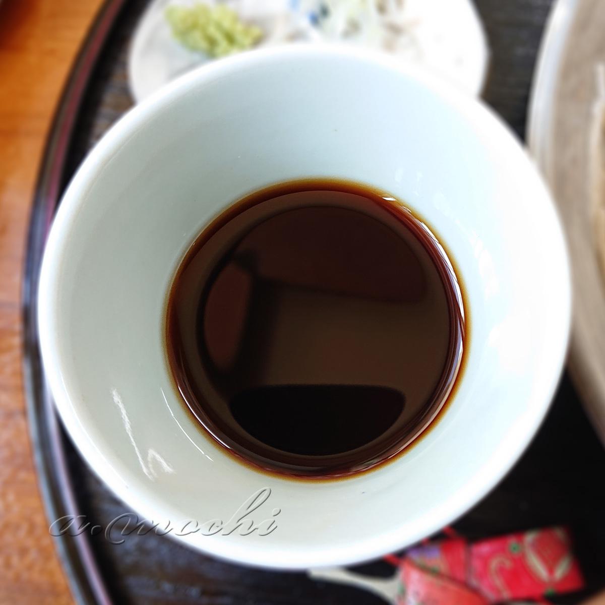 kawaguchi3_tsuyu.jpg