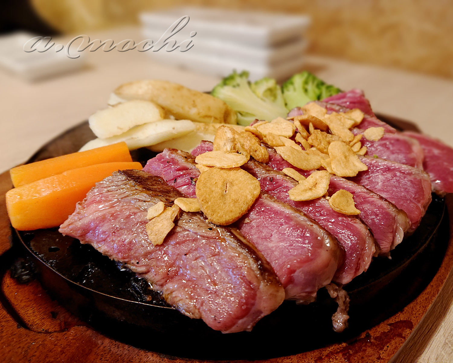 kenchansteak_steak225.jpg