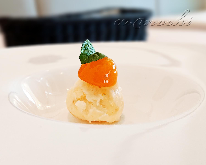 kiktchen_dessert.jpg