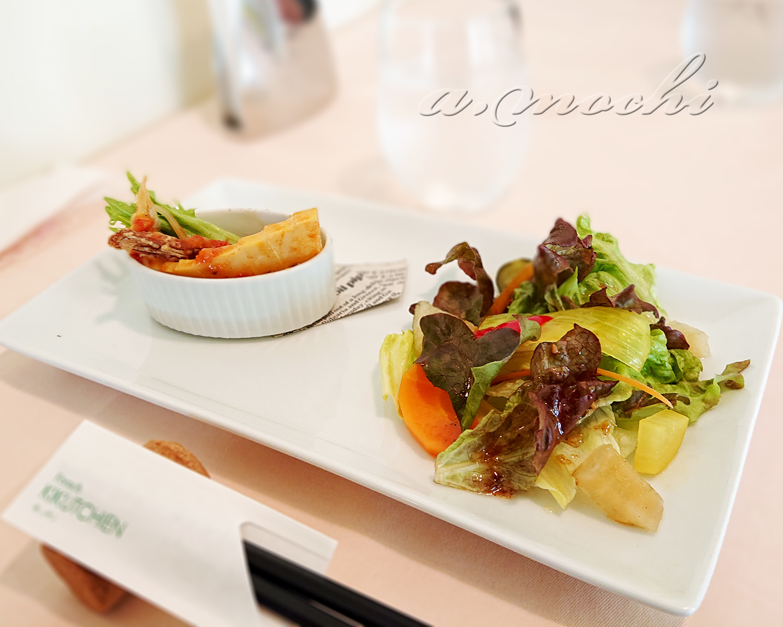 kiktchen_salad.jpg