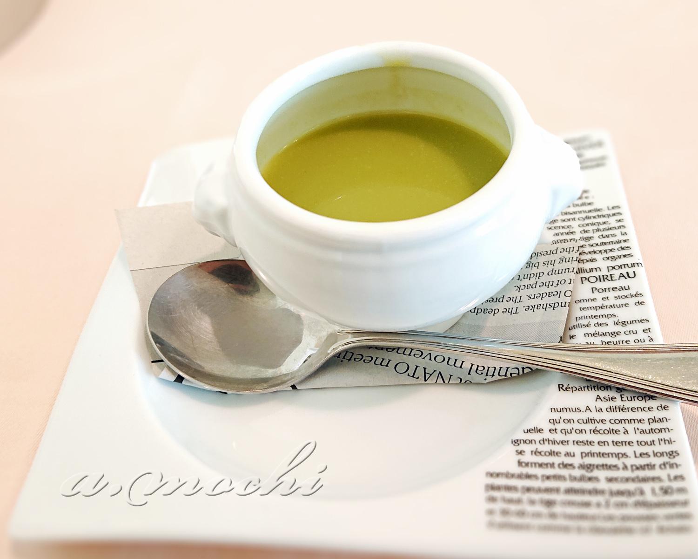 kiktchen_soup.jpg