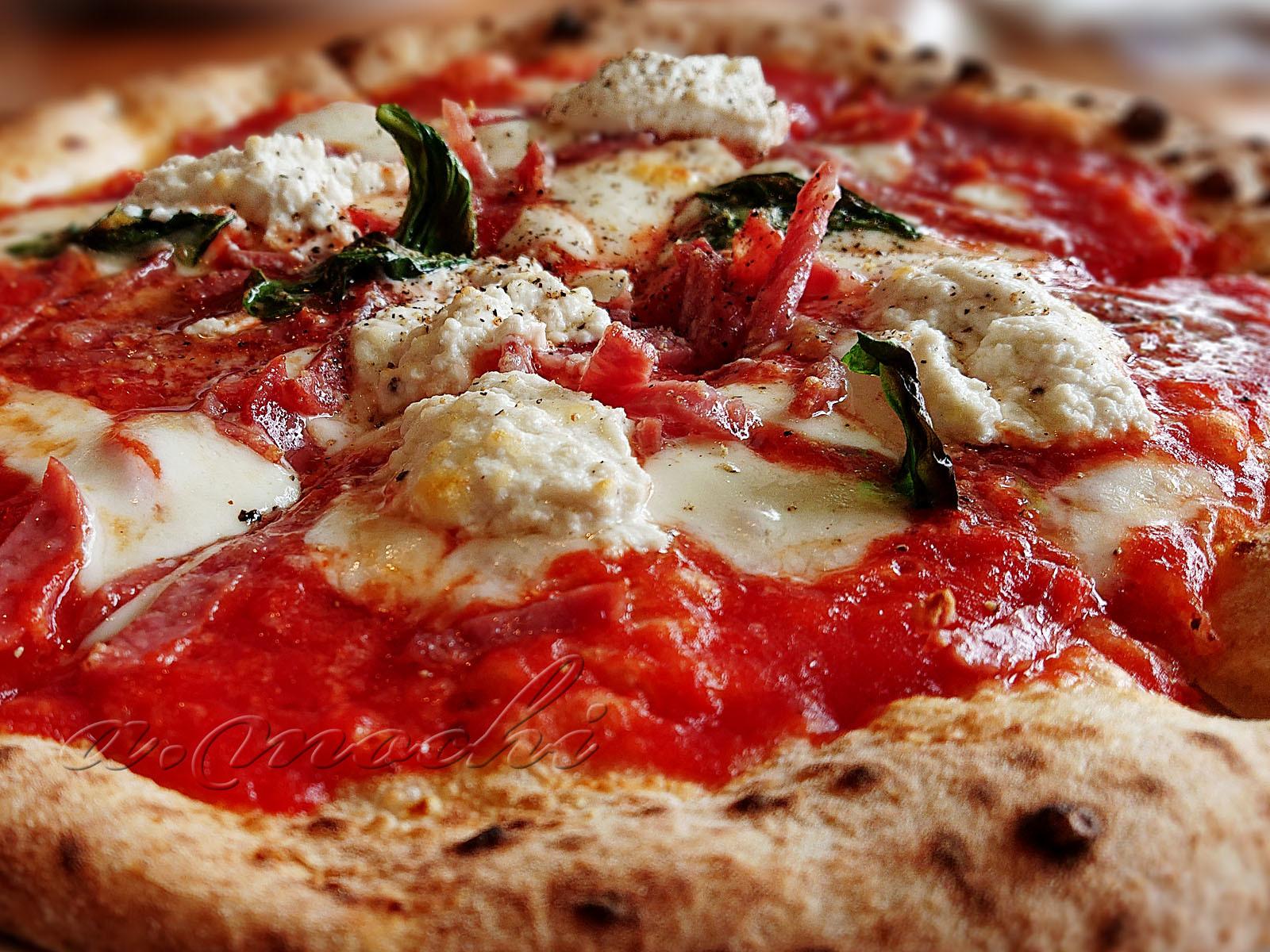 lafortuna2_pizza.jpg