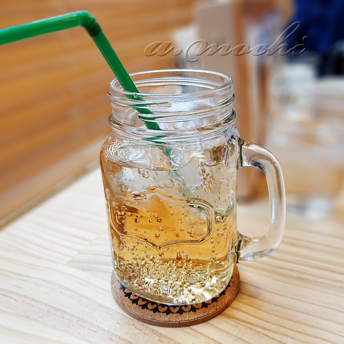lifelong_drink.jpg